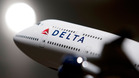 Delta Stock Is Expected to Move Over 5 Percent Following Earnings