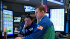 Investable VIX Is the Most Sought After Product for Traders
