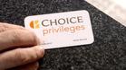 Inside Choice Hotel International's Millennial Friendly Makeover