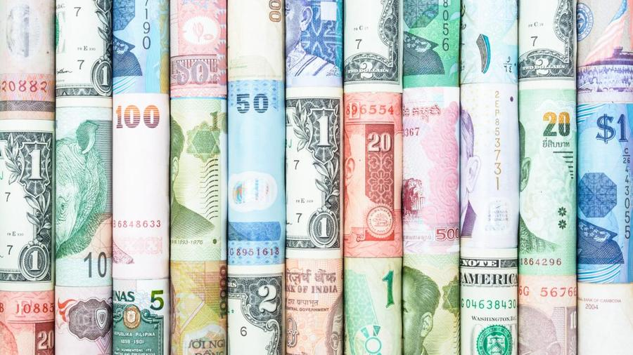 60 Seconds How Do You Make Money From Currency Trading