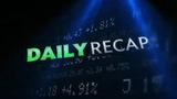 Daily Recap: August 19