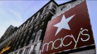 Cramer: Expect a Good Quarter From Macy's, Buy if Target Gets Hit