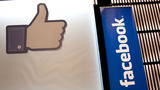 Facebook is an Attractive Trade for Short, Intermediate and Long-Term Investors