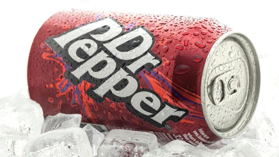 Jim Cramer Surge In Dr Pepper Snapple Shares Is Justified Thestreet