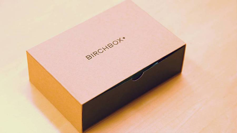 Birchbox Ceo Katia Beauchamp Is Turning The Entire Beauty Industry