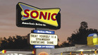 Jim Cramer on What to Expect When Sonic Reports Q2 Results Tuesday