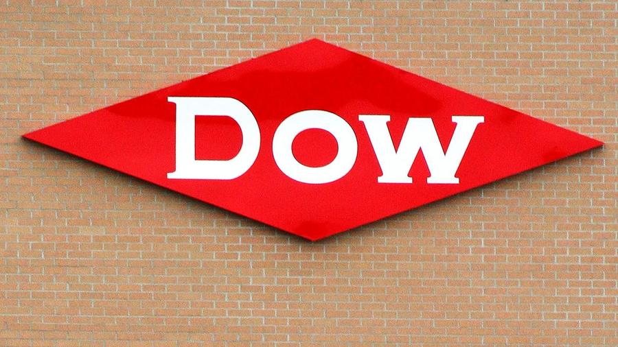 Jim Cramer Says Dow Chemical Can Add Another 8 Thestreet