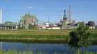 Link/Dicker: Refiners One of the Few Bright Investment Spots in the Energy Patch