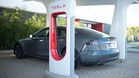 Jim Cramer Is Watching Tesla as It Reports Q1 Results Wednesday