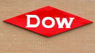 Jim Cramer Says Now Is the Time to Get in on Dow Chemical