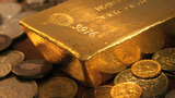 Gold Demand Slumps as Increasing Prices Slow Asian Demand