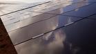 Jim Cramer: Skip SolarCity, Buy First Solar