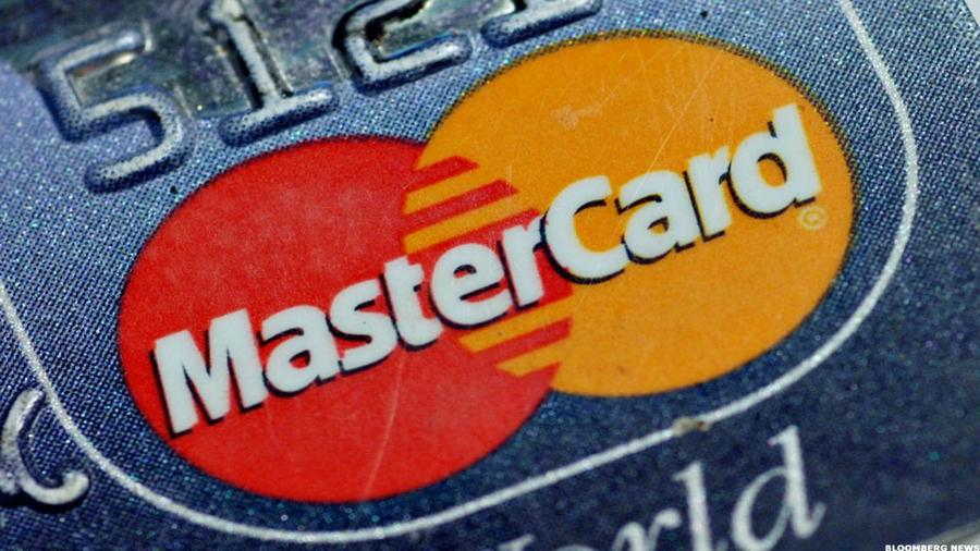 Mastercard EVP on Recent Deals With Venmo and KeyBank
