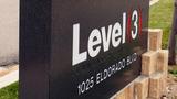 Jim Cramer Likes Level 3 Even More After Time Warner Telecom Deal