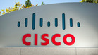 Jim Cramer Is Watching Cisco as It Prepares to Post Q3 Results Wednesday