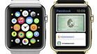 Jim Cramer Says Sell Apple if You're Playing it Based on Apple Watch