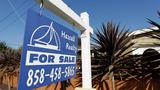 EPR Properties is a Solid Buy
