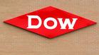 Jim Cramer Explains Why He Prefers Dow Chemical Over Monsanto
