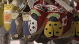 Cade&Co, Maker of Suede Baby Shoes, Grows From Online to Storefront