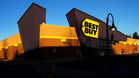 Jim Cramer Says He's Not Ready to Give Up on Best Buy (BBY)
