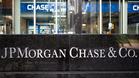 Jim Cramer: JPMorgan and Wells Fargo Deliver Strong Quarter