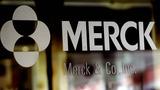 Merger Monday: Merck Buys Cubist Pharmaceuticals in $9.5B Deal