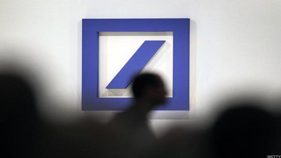 Deutsche Bank Db Posts Bigger Than Expected Fourth Quarter Loss