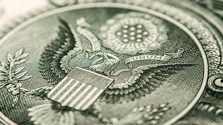 Happy National Dollar Day 5 Cool Facts About The Dollar Bill