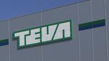 Teva's $40B Bid for Mylan Comes in Wake of Perrigo Deal
