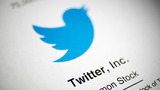 Link: I Bought Twitter for Exposure to Next-Gen Technology