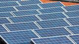 Sol-Wind Renewable Power Postpones $100 Million Yieldco IPO