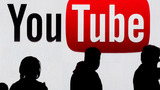 YouTube Kids Channel Launch; Wal-mart Raises Wages to $9