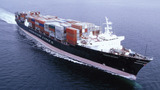 Shipper Horizon Lines Sells Itself Off to Different Buyers