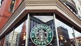 Starbucks Tops Q3 Estimates; Global Sales Jump 7 Percent