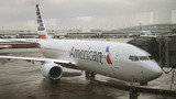Can American Airlines' Shares Clear the 'Hedge' and Beat on Oil?