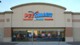 Is the Big Buyout Back With PetSmart? Wall St. Can't Bank On It