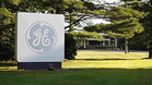 Jim Cramer: General Electric Has A Lot to Prove, But I Like the Yield