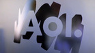 Cramer: Ring the Register With AOL, Target's Reinvention Is Working