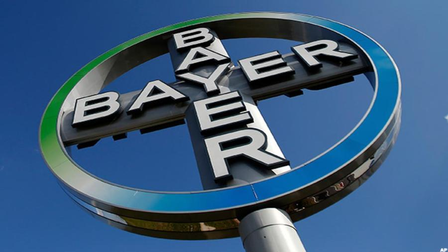 Bayers Takeover Of Monsanto May Not Happen Until 2018 Thestreet