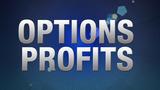 John Carter Markets Analysis: Charts Continue to Show Strength