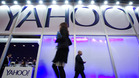 Here's Why Jim Cramer Says Don't Sell Yahoo! If You Own the Shares