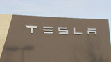 Tesla Dealers Get Green Light in New York and New Jersey