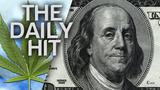 Medical Marijuana Industry Revenue Could Reach $8.4 Billion