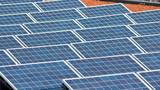 Solar Stocks Like First Solar Poised to Shine in 2016