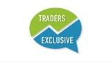 George Tkaczuk Analysis: Equities Update and FFIV Setup
