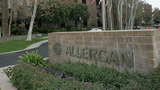Allergan Tumbles Amid Wrinkles in Valeant's Sweetened Deal