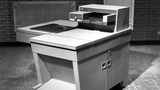 Xerox CFO: We're Beyond the Services Tipping Point