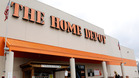Jim Cramer: Sell MasterCard; Buy Home Depot, Discovery Communications