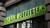 Urban Outfitters Misses on Earnings as Costs Climb