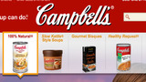 The Week Ahead: Home Depot, Campbell's Soup, FOMC